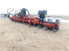 2009 Case IH Early Riser 1230 Stack Fold Planter