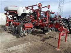 2012 Case IH Early Riser 1250 Planter