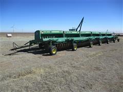 John Deere 9400 Box Grain Drill
