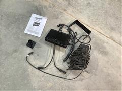 Voyager AOM713 Camera System