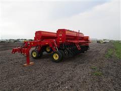 Sunflower 9435-40 Drill