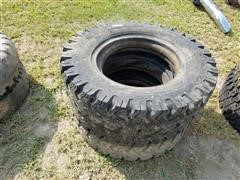 Goodyear 7.50-20 Tires