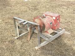 Winco 35/20 PT2 Tractor Driven Alternator