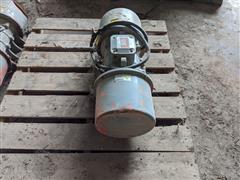 Commercial Vibrator/Shaker