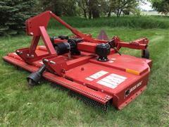 Bush Hog 13510R Rotary Mower