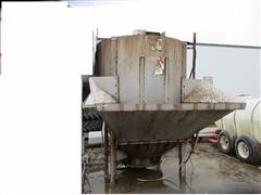 2006 Doyle Verticle Fertilizer Blender