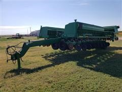 Great Plains 3S-4000HD-4810 Grain Drill