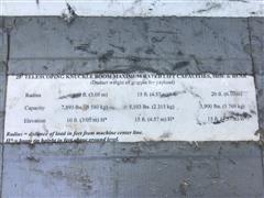2A98F7A8-2051-4404-BFA3-CB16373A880D.jpeg