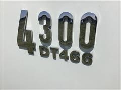 7423C233-734B-4366-BE45-C8186E4F7399.jpeg