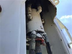 A2819526-E393-45C9-B52F-4AF49B47F07E.jpeg
