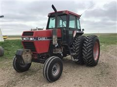 1984 Case 2294 2WD Tractor