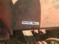 8CF828EC-BD9E-455F-B47F-BB5F1CB1A990.jpeg