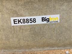 E0B8AD50-A6C7-4580-9C35-77269C844D3C.jpeg