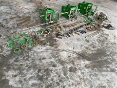 John Deere 1700 Planter Parts