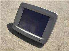 John Deere 2600 Monitor