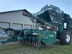 2012 Art's Way 6812 Beet Harvester