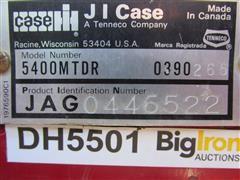 Pender IMP 2-22-17 sale 092.JPG