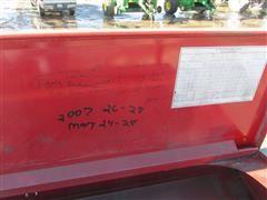 Pender IMP 2-22-17 sale 146.JPG