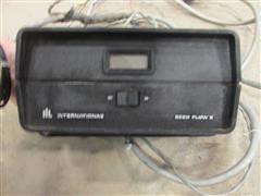 Pender IMP 2-22-17 sale 030.JPG
