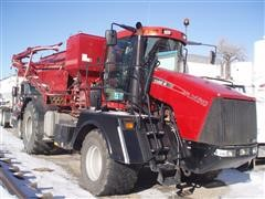 2005 Case IH FLX4510 Floater