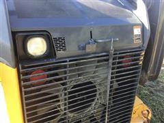 B67D48EF-A051-4A5B-A2C4-EDCF99B0C2AD.jpeg