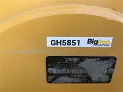 CFDDD01F-268A-4FF7-911B-11FB33C0E26D.jpeg