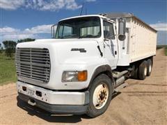 1995 Ford Aero Max L9000 T/A Grain Truck