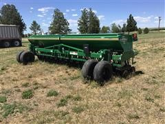 Great Plains 2000-3275 Grain Drill