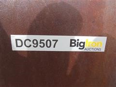 DSC03621.JPG
