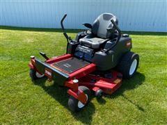 2019 Toro Time Cutter MX5050 Zero Turn Riding Lawn Mower