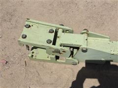 A7DBB4FD-B1F3-46A0-9EF8-7338B754B445.jpeg