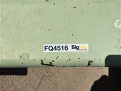B9F0A01A-C9FA-4FF1-B444-784A989587D1.jpeg