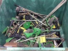 John Deere 1790 12-23 Planter Parts