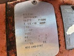 items/5614fb375cb6453f978b22da974b17a7/caldwellairmasterbinlevelgraindryingspreadingequipment_6244cf142bef416ab1ca40ec2ddd3352.jpg