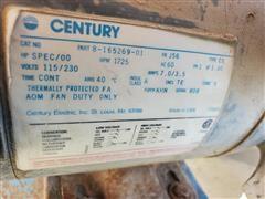 items/5614fb375cb6453f978b22da974b17a7/caldwellairmasterbinlevelgraindryingspreadingequipment_bd50c655b21040b7aa92c6e78fb5ccf0.jpg
