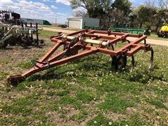 Krause 270 Chisel Plow