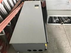 Eaton Transfer Switch