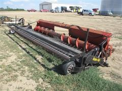 Case IH 810-20 Pickup Header