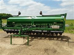 2004 John Deere 1590 Grain Drill