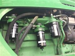JD 4720 Sprayer 034.JPG
