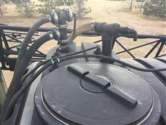 JD 4720 Sprayer 054.JPG