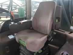 JD 4720 Sprayer 057.JPG