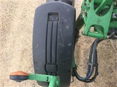 JD 4720 Sprayer 073.JPG