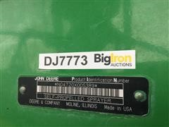JD 4720 Sprayer 075.JPG