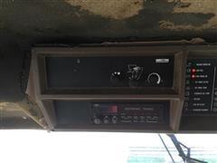 8BDC8095-8CE2-4D35-963A-C0C0CC629DF5.jpeg