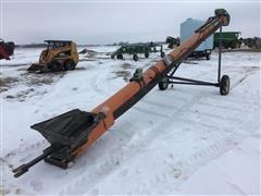 Batco 1335TD Conveyor