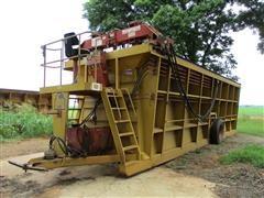 K B H Module Builder