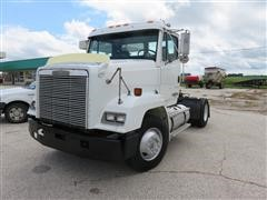 1993 Freightliner FLC112 S/A Truck Tractor
