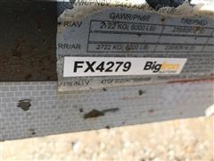 C771A5E8-B560-46B9-B4DF-B0548E4A9DF8.jpeg