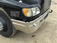 D2B8F356-8FE8-4DDB-82C1-C781456CEDEF.jpeg